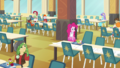 Pinkie notices Twilight is gone again CYOE4c.png