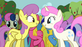 Ponies singing along 2 S2E15.png