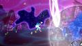 Princess Luna continues to struggle S5E13.png
