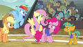 "Rainbow Dash ""you guys are amazing!"" S6E18.png"