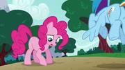 S06E15 Zawstydzona Pinkie Pie