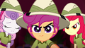 Scootaloo concentrating even harder SS11.png