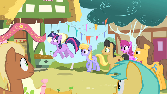Файл:Twilight in an awkward moment S1E23.png