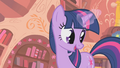 Twilight lets see fun fun S1E8.png