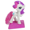 2011 McDonald's Rarity toy.jpg