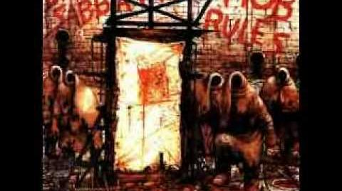 Black Sabbath - Mob Rules-0