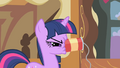 Canned Twilight2 S01E25.png