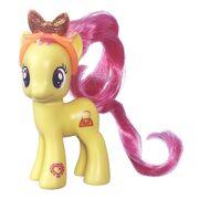 Explore Equestria Pursey Pink doll