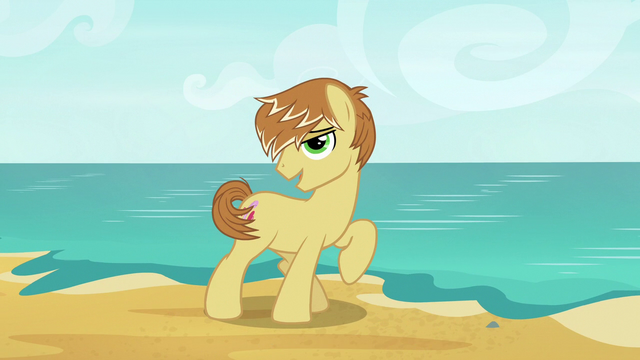 File:Feather Bangs singing on the beach S7E8.png