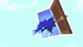 Luna exiting Fluttershy's dream S5E13.png