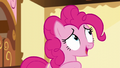 """Pinkie """"If Shining Armor and Cadance are coming tomorrow"""" S5E19.png"""
