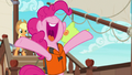 "Pinkie Pie ""Pinata Whacking Time!"" S6E22.png"