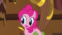 "Pinkie Pie ""the song I just wrote"" S8E18"