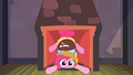 Pinkie Pie down the chimney S2E11.png