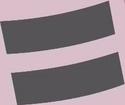 Pinkie Pie equal sign cutie mark S5E2