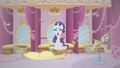 Rarity screaming S01E10.png