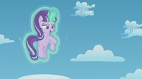 """Starlight Glimmer """"sorry about this"""" S5E25"""