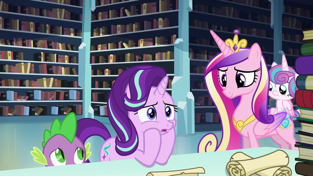 File:Starlight gasps in realization S6E2.png