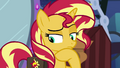 Sunset Shimmer thinking for a moment EGS3.png
