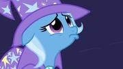 Trixie arrependida T03E05