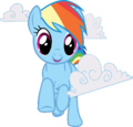 AiP Rainbow Dash3.png