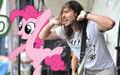 Andrew WK and Pinkie Pie Facebook image.jpg