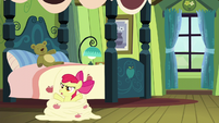 Apple Bloom -this is getting ridiculous- S5E4