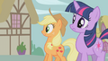 Applejack worried about Sweet Apple Acres S1E10.png