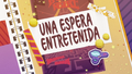 Better Together Short 2 Title - Spanish (Spain).png