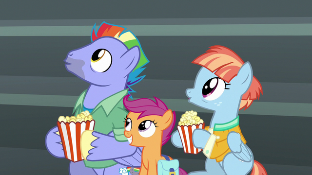 File:Bow Hothoof and Windy Whistles awestruck S7E7.png
