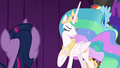 "Celestia ""step down from the throne"" S8E7.png"