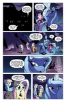 Comic issue 6 page 6