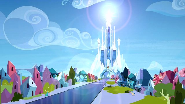 File:Crystal Empire S3E12.png