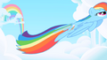 Dash feather floating.png
