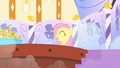 Fluttershy in the hot tub S1E20.png