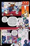 Friends Forever issue 38 page 3