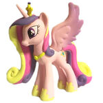 Funko Princess Cadance regular ular vinyl figurine