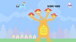 Hub Promo - 8 bit commercial Rainbow Dash vs Hydra