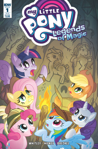 File:Legends of Magic issue 1 sub cover.jpg