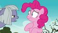 "Limestone Pie ""it's a metaphor, Pinkie!"" S8E3.png"