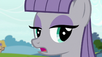 "Maud Pie ""I wouldn't mind one"" S7E4"