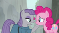 """Maud Pie """"you did it out of love"""" S7E4.png"""