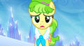 Ms. Peachbottom running with sad expression S3E12.png
