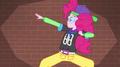 Pinkie Pie striking a pose EGS1.png