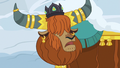 "Prince Rutherford ""yaks known for their patience"" S7E11.png"