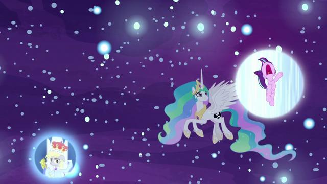 File:Princess Celestia notices Starlight's nightmare S7E10.png