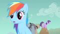 Rainbow Dash & Twilight sense S1E19.png