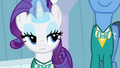 Rarity looking S4E14.png