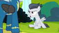 "Rumble ""you're not the only Pegasus"" S7E21.png"