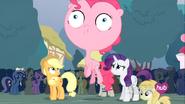 S04E13 Pinkie balonowa
